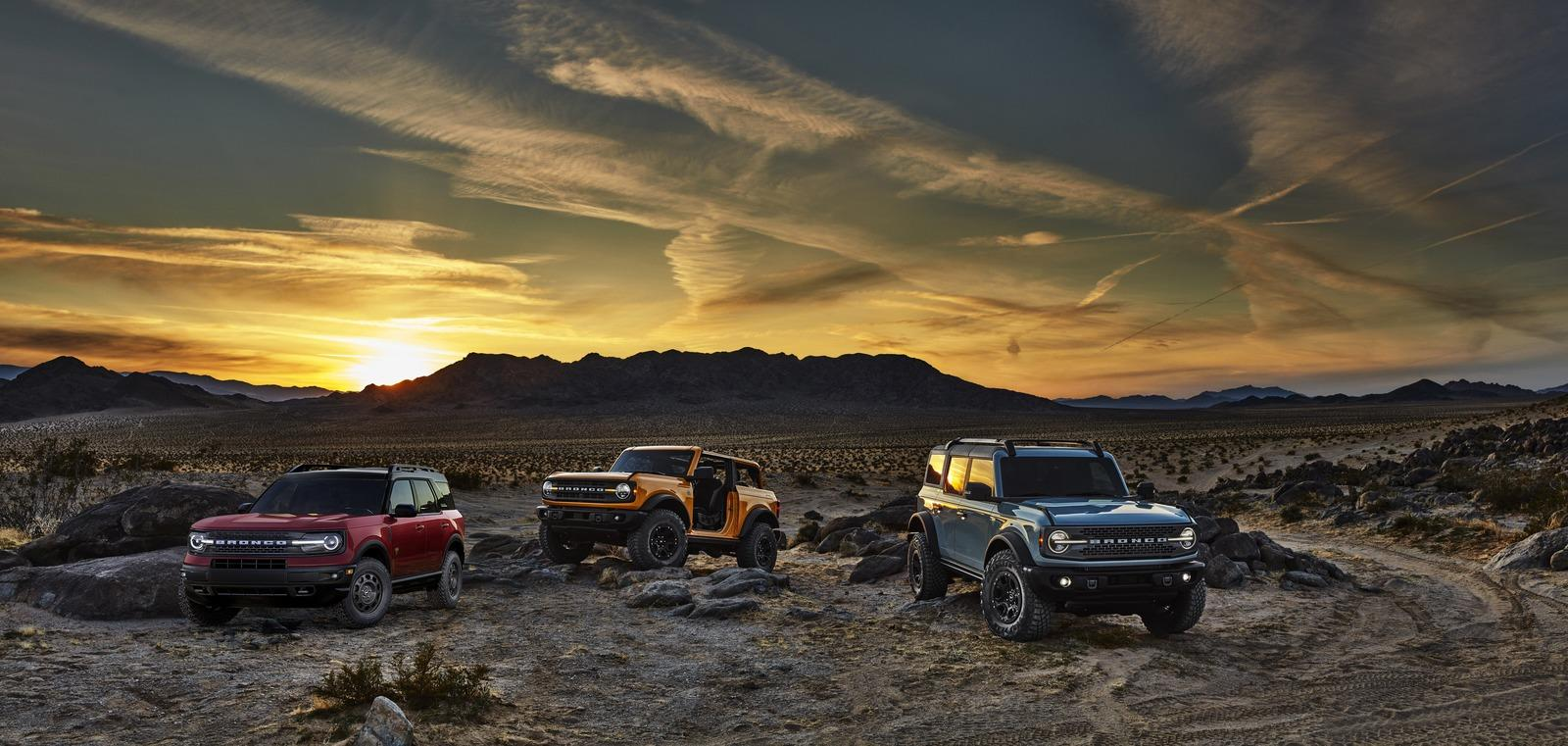 There is a lot to like about the current hyundai elantra sedan, including its lively steering and abundant safety. Here Are all the 2021 Ford Bronco Wallpapers You Could