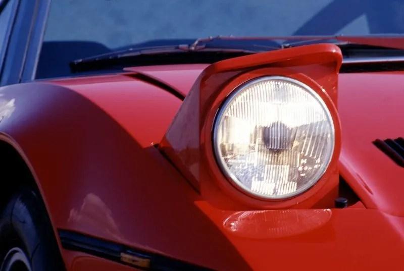 Maserati Bora - A Great Car With Horrible Timing - image 980781