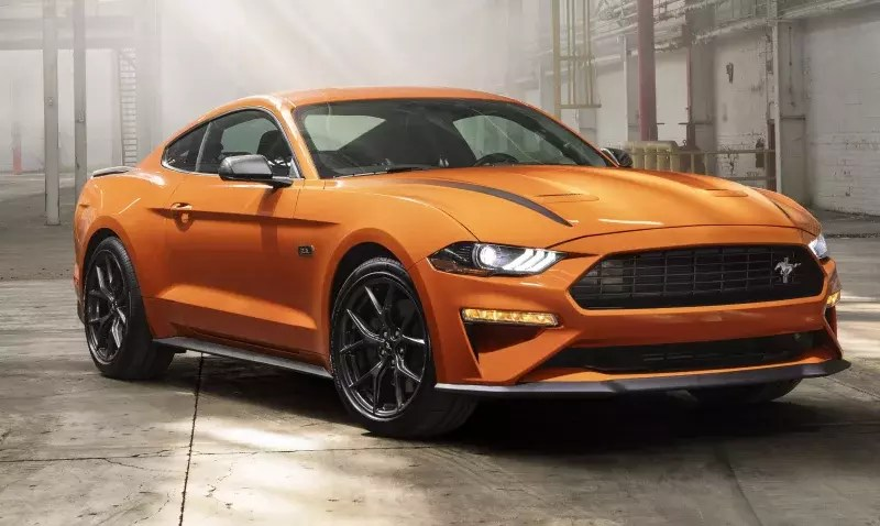 Ford mustang in atlanta, ga 223.00 listings starting at $4,000.00 ford mustang in chicago, il 288.00 listings starting at $3,595.00 ford mustang in columbus, oh 40.00 listings starting at $1,750.00 ford mustang in dallas, tx 262.00 listings starting at $3,500.00 ford mustang in denver, co 77.00 listings starting at $6,995.00 ford mustang in. New Performance Package Pushes The 2020 Ford Mustang Ecoboost To 330 Horsepower Top Speed