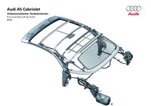 02 Cabrio Convertible Top Wiring Diagram | Wiring Library