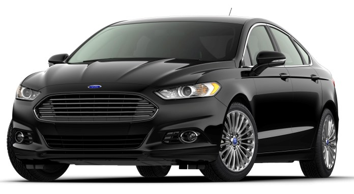 2014 ford fusion pictures, photos, wallpapers. | top speed