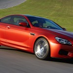 Bmw M6 Latest News Reviews Specifications Prices Photos And Videos Top Speed