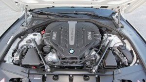 BMW N63 Customer Care Package: A Recall That BMW Refuses