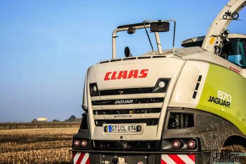 Claas Meerdere