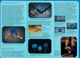 AGTA_Topaz_Brochure_inside