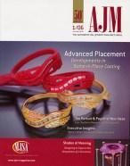 AJM_Cover_1