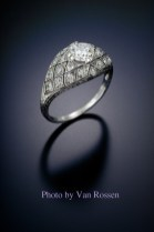 Antique_Diamond_Ring