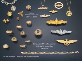 Baily_Banks_Biddle_Navy_Brochure_Inside