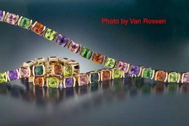 Colorful_Bracelets