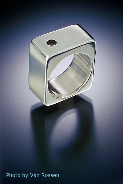 Cube_Ring