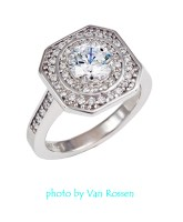 Diamond_Ring_7