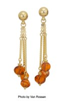 Earrings_1