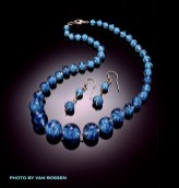 Glass_Bead_Necklace_Blue