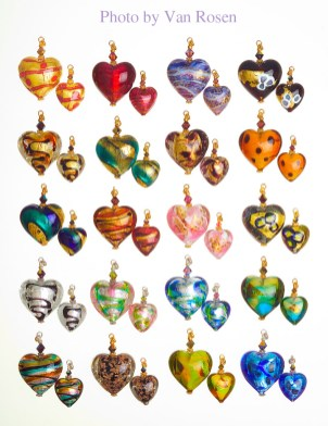 Heart_Beads_Catalog_Page