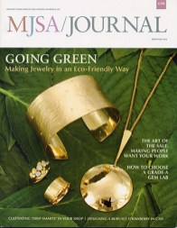MJAS_Journal_Cover_6