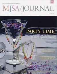 MJSA_Journal_Cover_1