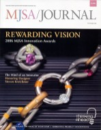 MJSA_Journal_Cover_5