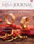 MJSA_Journal_Cover_7