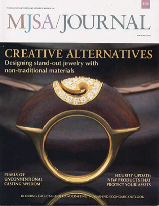 MJSA_Journal_Cover_8