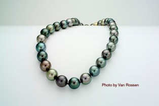 Pearls_Horizon