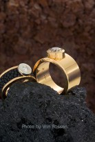 Rings_and_Rocks