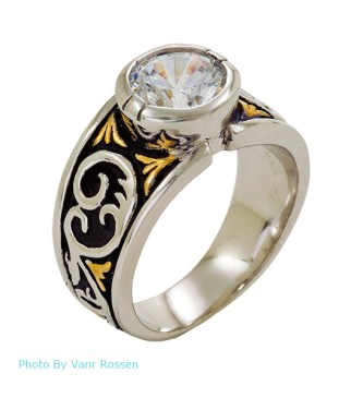 Scroll_Ring