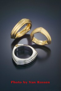 Triangle_Rings