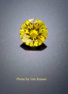Yellow_Diamond