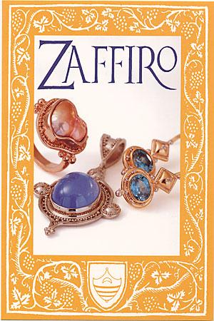 Zaffiro_Large_Card_3