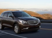 Buick Cars Specifications Prices Pictures Top Speed