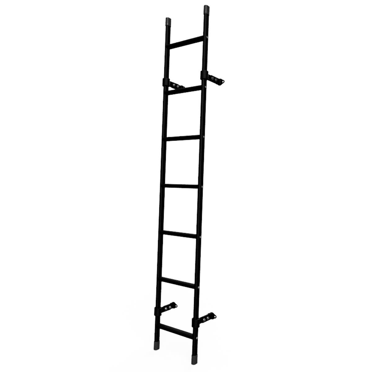 Vantech Rear Access Ladder