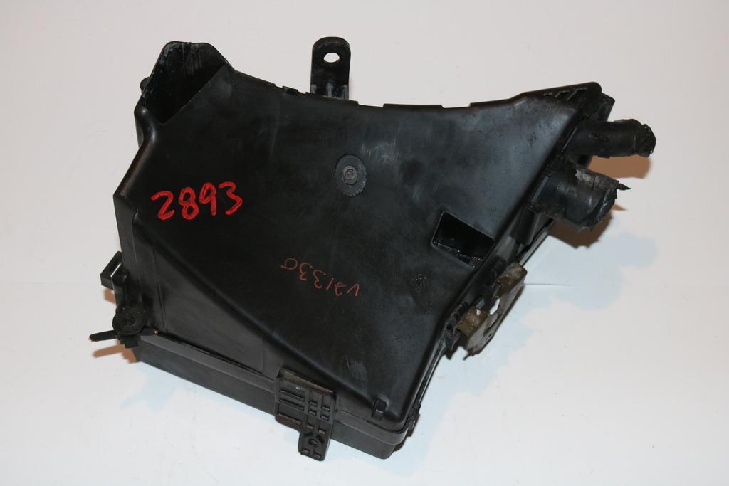 05-09 Subaru Legacy 2.5L Under Hood Relay Fuse Box Block