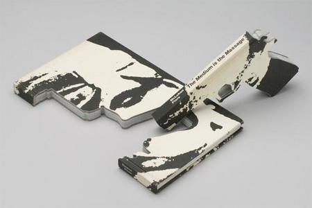 book gun 1