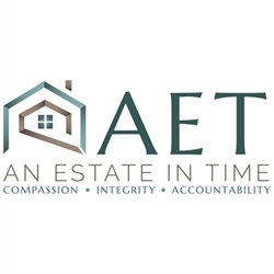 Image result for an estate in time