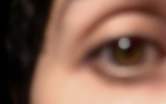retinal-scan.jpg