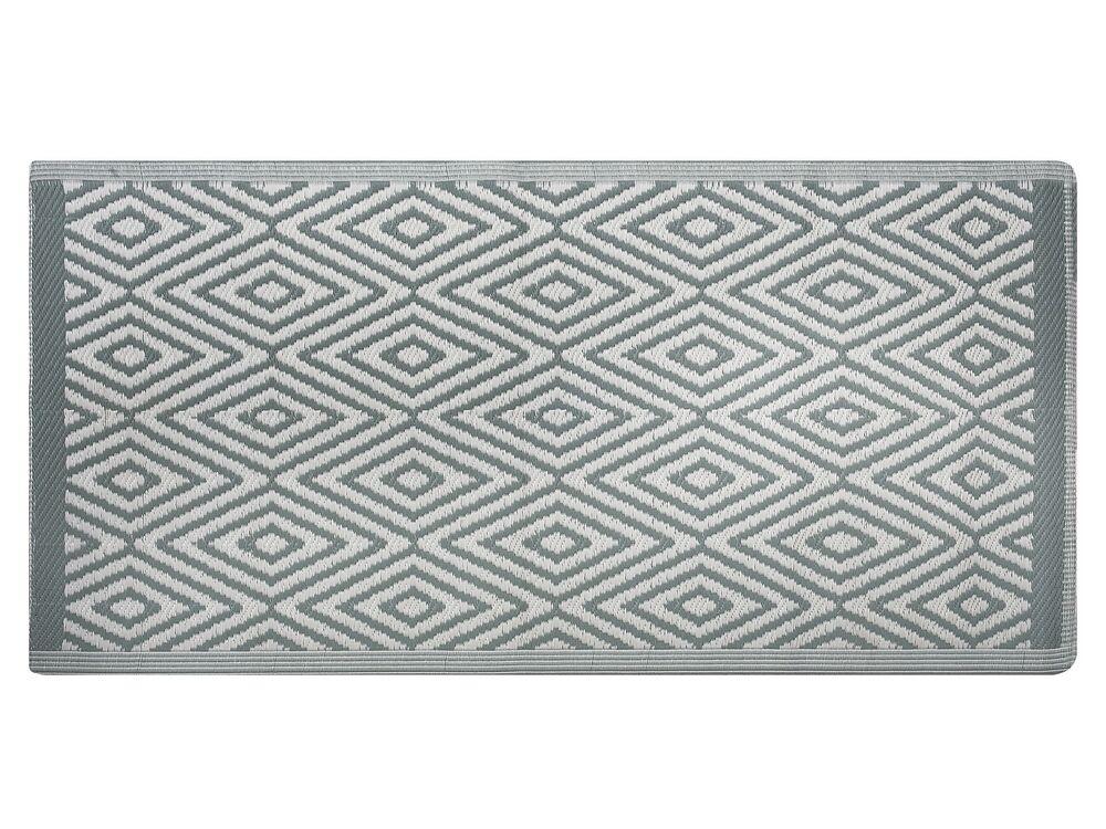 matte sikar hellgrun 90x150 cm ch