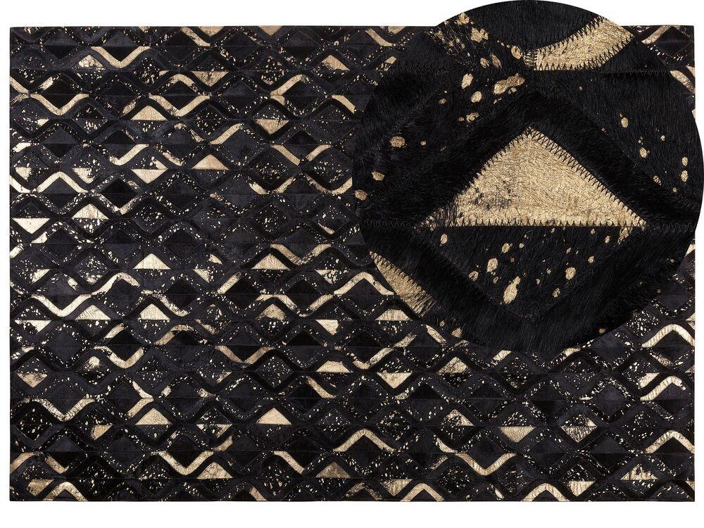 motif geometrique 160 x 230 cm gebze