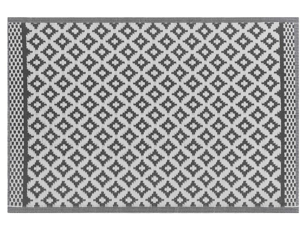 matte thane schwarz 120x180 cm ch