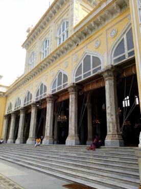 Chowmahallah Palace (4)