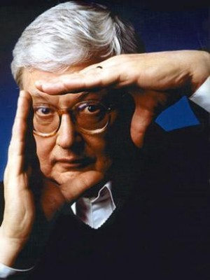Roger Ebert | Cinema, Movies and Motion Pictures