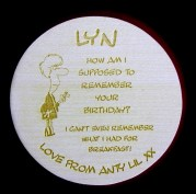 engraved wooden coaster08