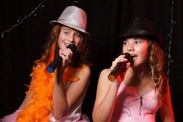 Popstar for a day by Photobunga - Photobunga Photography, www.picturesquep.co.za