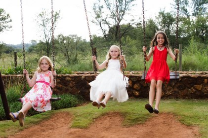 Star for a day Party - Lifestyle photography www.picturesquep.co.za