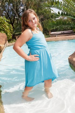 Taylor Star for a day party #photobunga #picturesquephotography #supermodel4aday www.picturesquep.co.za