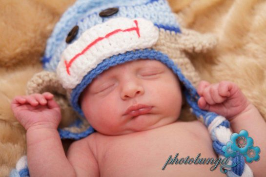 Reynart newborn photoshoot-10102