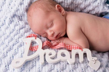 Reynart newborn photoshoot-10179