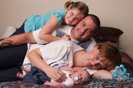 Reynart newborn photoshoot-10280