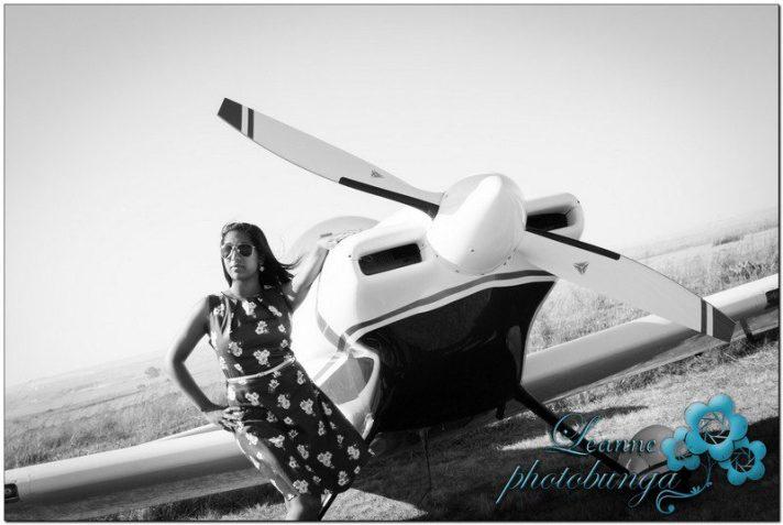 Photobunga Photography