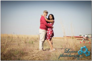 Photobunga Photography