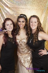21st Party Taylor-10365